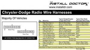 dodge ram forum dodge truck forums view single post infinity sound adaption info