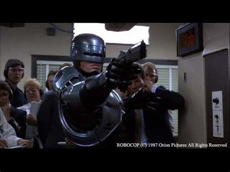 youtube film robocop the movie addict reviews robocop 1987 youtube