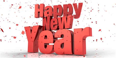 new year in language happy new year in 150 languages