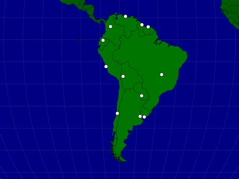 america map quiz seterra blank map of central and south america quiz