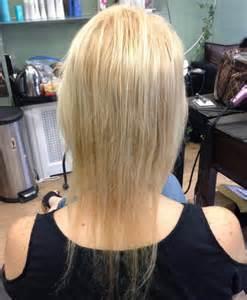 stringy hair cuts how to repair dry damaged hair from bleaching dark brown