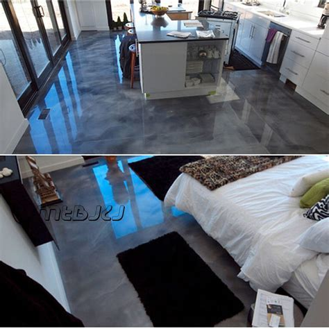 3d Epoxy Flooring For Homes   Buy Epoxy Resin Ab Glue For
