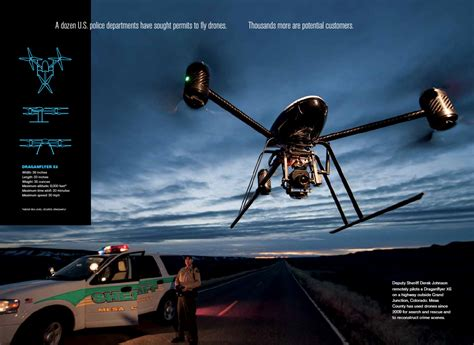 National Geographic By Joe Store by Unmanned Flight In The Geographic 171 Joe Mcnally S