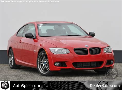 2011 bmw 335i vs 335is pumping iron 2010 audi s5 vs 2011 bmw 335is can audi
