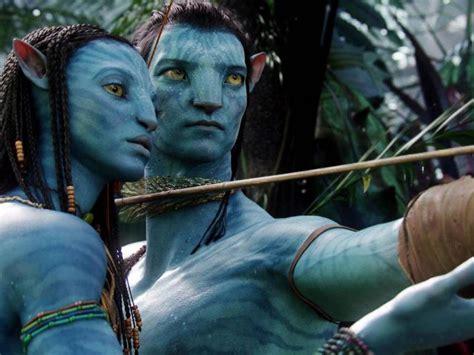 themes in avatar 2009 film wtm disney unveils plans for avatar land