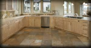 Bay City Cabinets Flooring