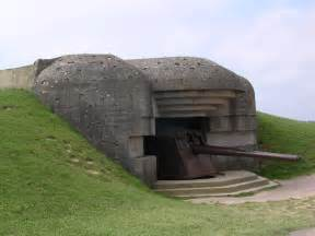 Backyard Bunker Designs bunker pictures news information from the web