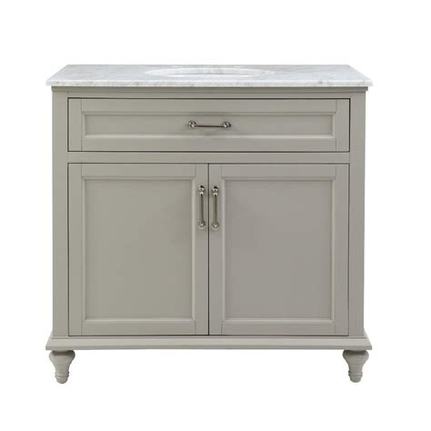 home decorators collection bathroom vanity home decorators vanity decoratingspecial com