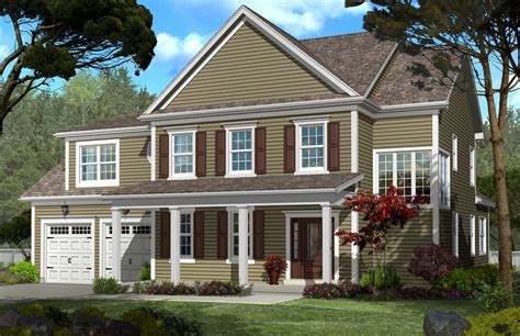 newburgh new homes new homes for sale in newburgh ny