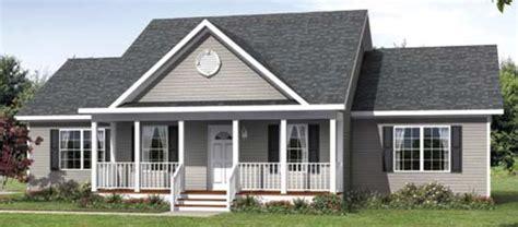 ranch style modular homes north carolina modular home dormers on a ranch house modular homes nc cbs