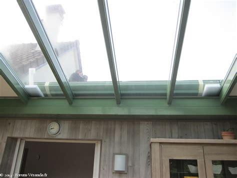 store solaire ext 233 rieur vegascreen renson stores et volets roulants