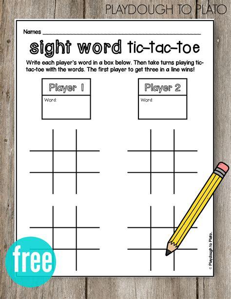 running 100 ideas that work in a small church books abc tic tac toe playdough to plato