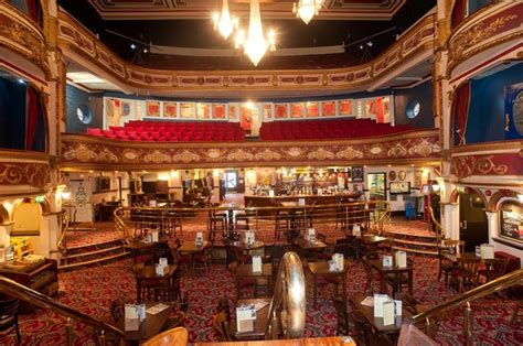 houses to buy tunbridge wells opera house pubs in tunbridge wells j d wetherspoon
