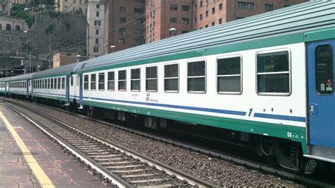 pavia genova treno pasquetta treno straordinario genova repubblica it