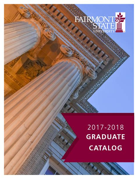 Https Www Usfca Edu Catalog Graduate School Of Management Mba Concentrations by Academic Catalogs Turley Student Services Center