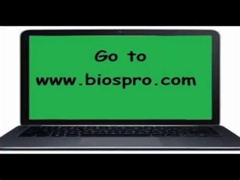 reset bios password dell latitude e6420 dell latitude e7450 bios reset сброс биоса ноутбука doovi