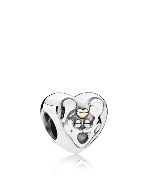 Pandora Loving Pandora Clip P 789 906 best images about pandora charms safety chains on collection