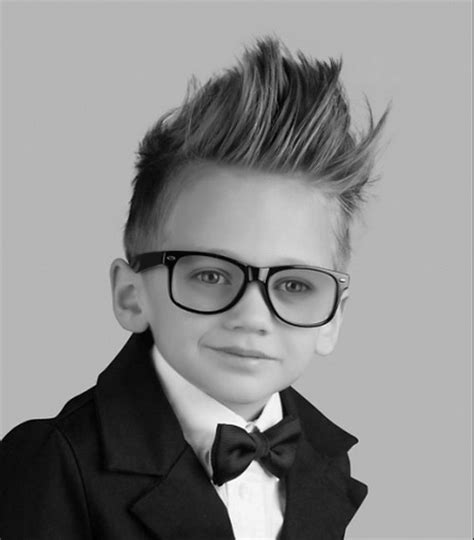 Boy Hairstyles 2014 by Haircuts 2014 Boys Www Imgkid The Image Kid Has It