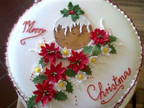 decorazioni torte pasta di zucchero fiori oltre 25 fantastiche idee su pasta di zucchero fiori su