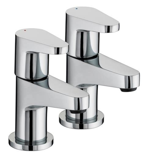 bathroom basin taps uk bristan quest bathroom taps basin bath