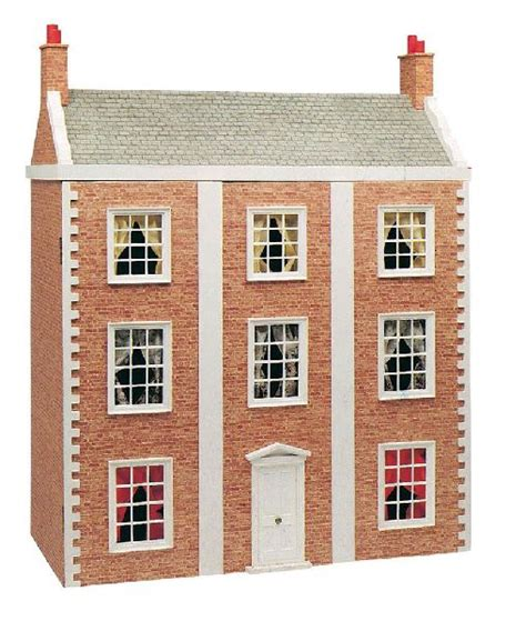 free victorian doll house plans doll house plans downloadable victorian doll house plans victorian house plans uk