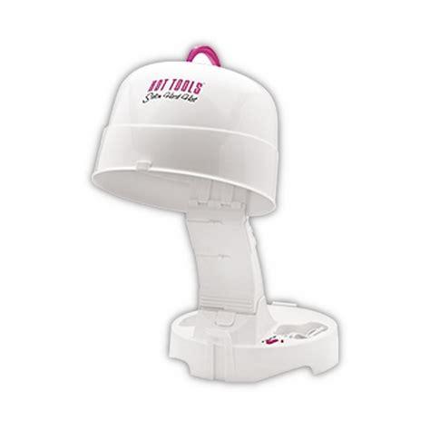 Sally Supply Portable Hair Dryer tools professional 1061 portable hat salon bonnet hair dryer 1200 watts ebay