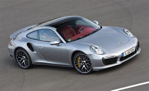 Porsche 911 Turbo Price by 2014 Porsche 911 Turbo Overview Price