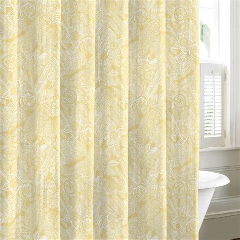 tommy bahama drapes tommy bahama mauna lani shower curtain from beddingstyle com