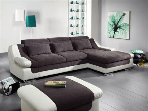 vendita divani angolari divani design offerte idee per il design della casa