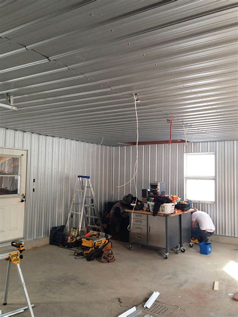 auto garage interieur int 233 rieur de garage les entreprises paradis leclerc
