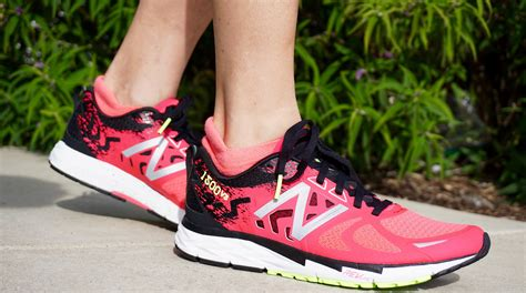 Harga New Balance Running Course new balance running shoes womens reviews style guru