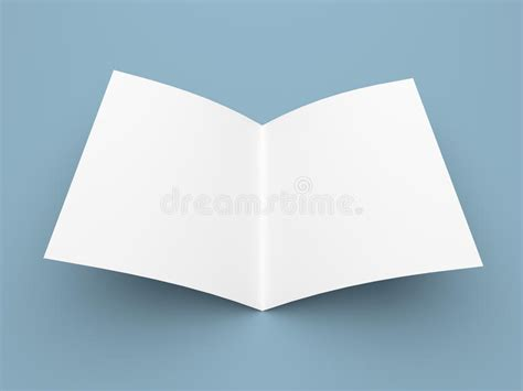 business card booklet template blank folded flyer booklet postcard business card or