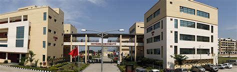 Best Mba College In Chandigarh by Top Mba Colleges In Chandigarh 2018 Admission Getentrance