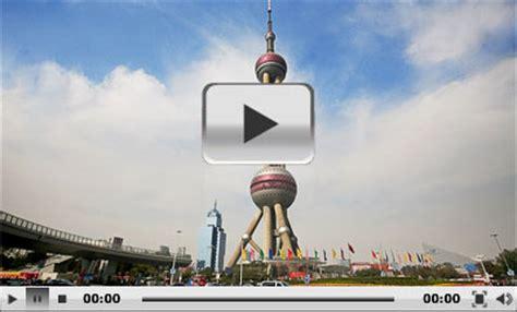 shanghai oriental pearl tv tower, dongfang mingzhu