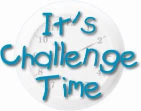 when is it time to get a new car gc3jyg3 complete 10 cache owners quot challenge quot unknown