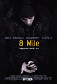 8 mile eminem film izle 8 mile movie posters from movie poster shop