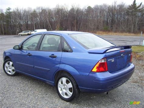 how to learn about cars 2005 ford focus seat position control 2005 ford focus se news reviews msrp ratings with amazing images