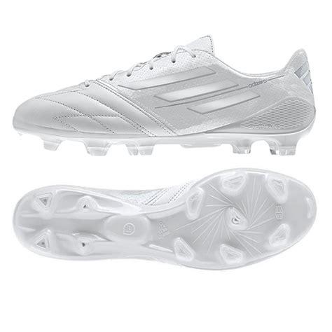 197 99 adidas soccer cleats free shipping adidas