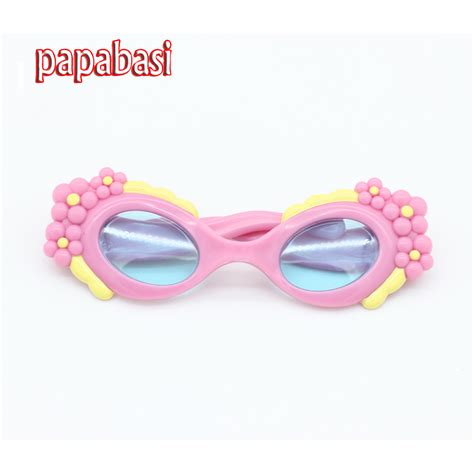 china doll zonnebril kopen wholesale baby born pop accessoires uit china