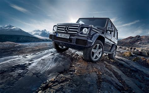 mercedes g class 2016 2016 mercedes benz g class wallpaper hd car wallpapers