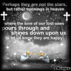 Loved Ones In Heaven Quotes by In Loving Memory Of My Parents Amp All Of My Loved Ones Who