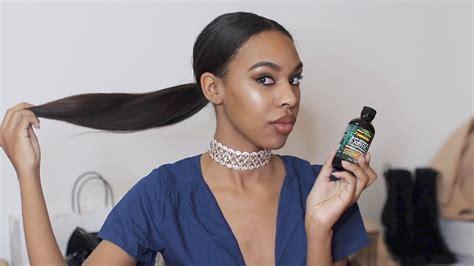 hair grease that grows black hair hair growth jamaican black castor oil best black hair 2017