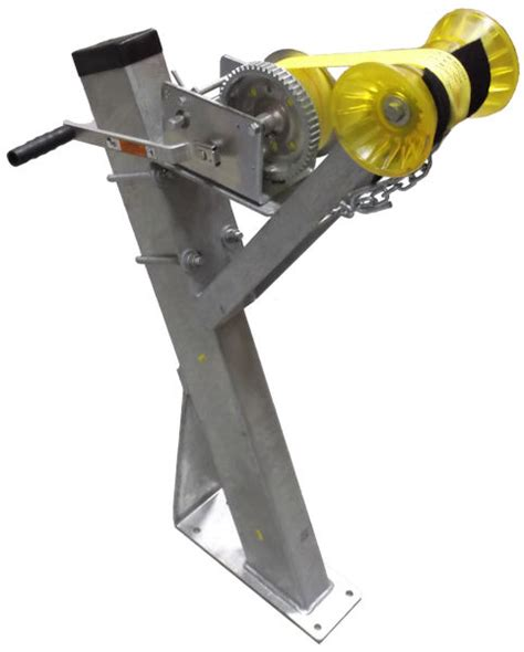 boat winch stand assembly road king boat trailer winch stand assembly 3 quot x 5 quot x 40