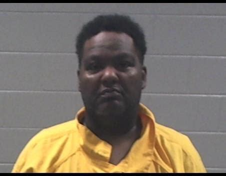Pascagoula Ms Arrest Records Jerome Mack Inmate Njcadc0000014700 Jackson County Detention Center Near