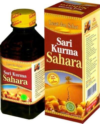 Sari Kurma Murni Sari Kurma Aljazira Al Jazira sari kurma herbal mabruuk solusi sehat alami