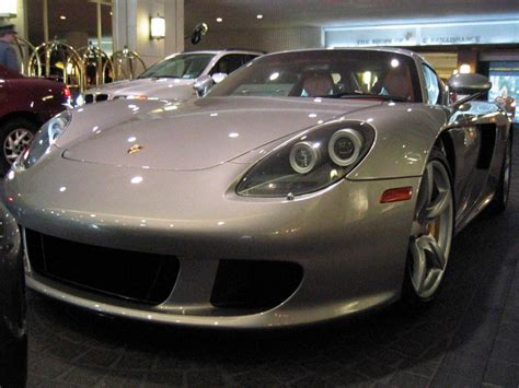 how cars run 2004 porsche carrera gt spare parts catalogs 2004 2007 porsche carrera gt review top speed