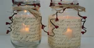 simple and festive chagne cocktail recipe jars the