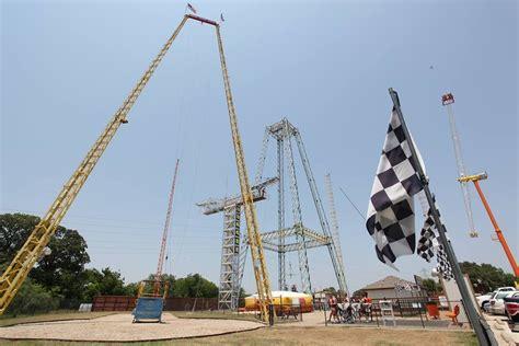 zero gravity thrill amusement park 42 photos 55 reviews theme parks 11131 malibu dr