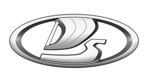 lada logo lada car brand s history lada logo auto flows