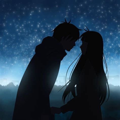 wallpapers for iphone romantic romantic anime wallpapers wallpaper cave